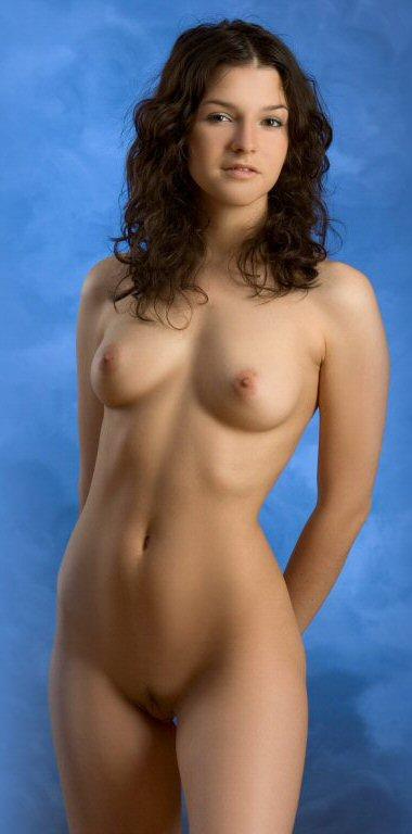 Congratulate, this Sexy nude carla gallo