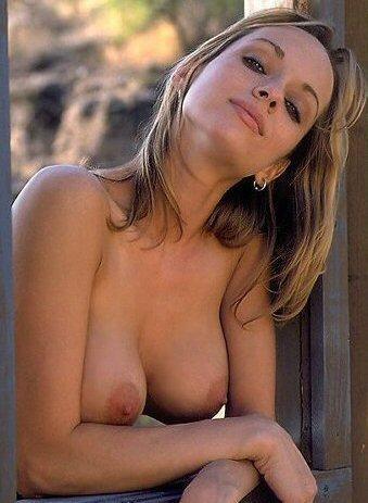 from Simon liza lapira fake nude